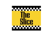 The Slice N.Y. Style Pizzeria Ristorante