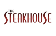 The Steakhouse at Agua Caliente Casino • Resort • Spa logo