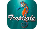 The Tropicale Restaurant