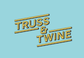 Truss & Twine logo