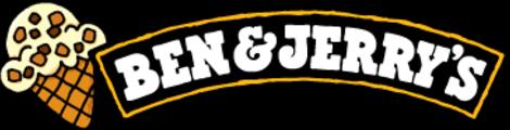 VanillaConeShieldLogoCLR