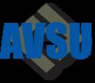 AVSU logo
