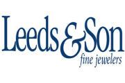 Leeds & Son logo