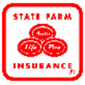 Cindy Pieper / State Farm Insurance
