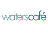 Waters Cafe Logo