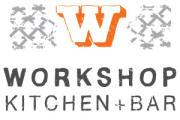 Workshop Kitchen