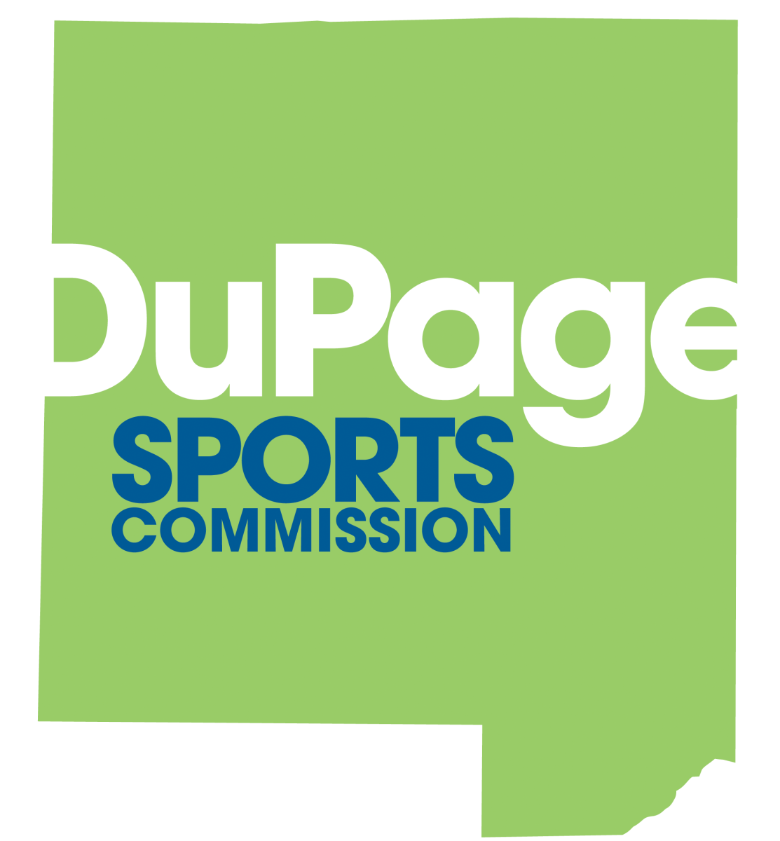 DuPage Sports