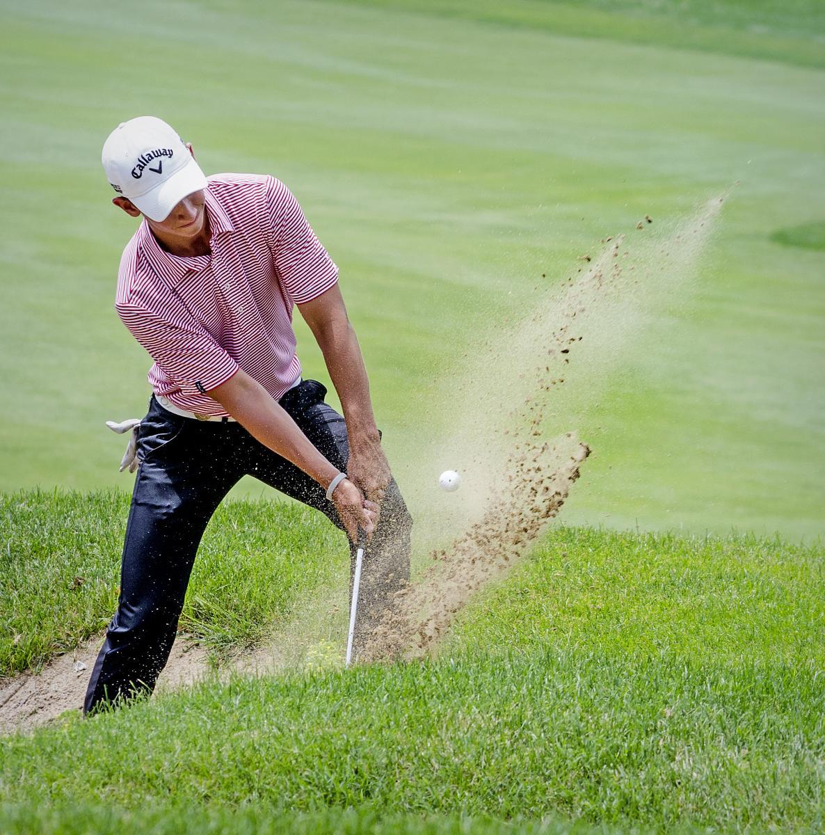 CHI Southland Golf