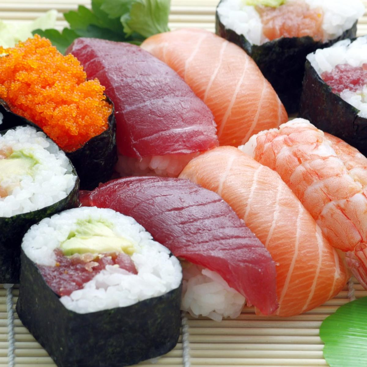 sushi-FebNews-Asia