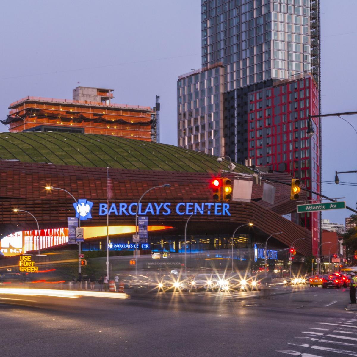 Barclays Center, Downtown Brooklyn, NYC, Kate Glicksberg-0167