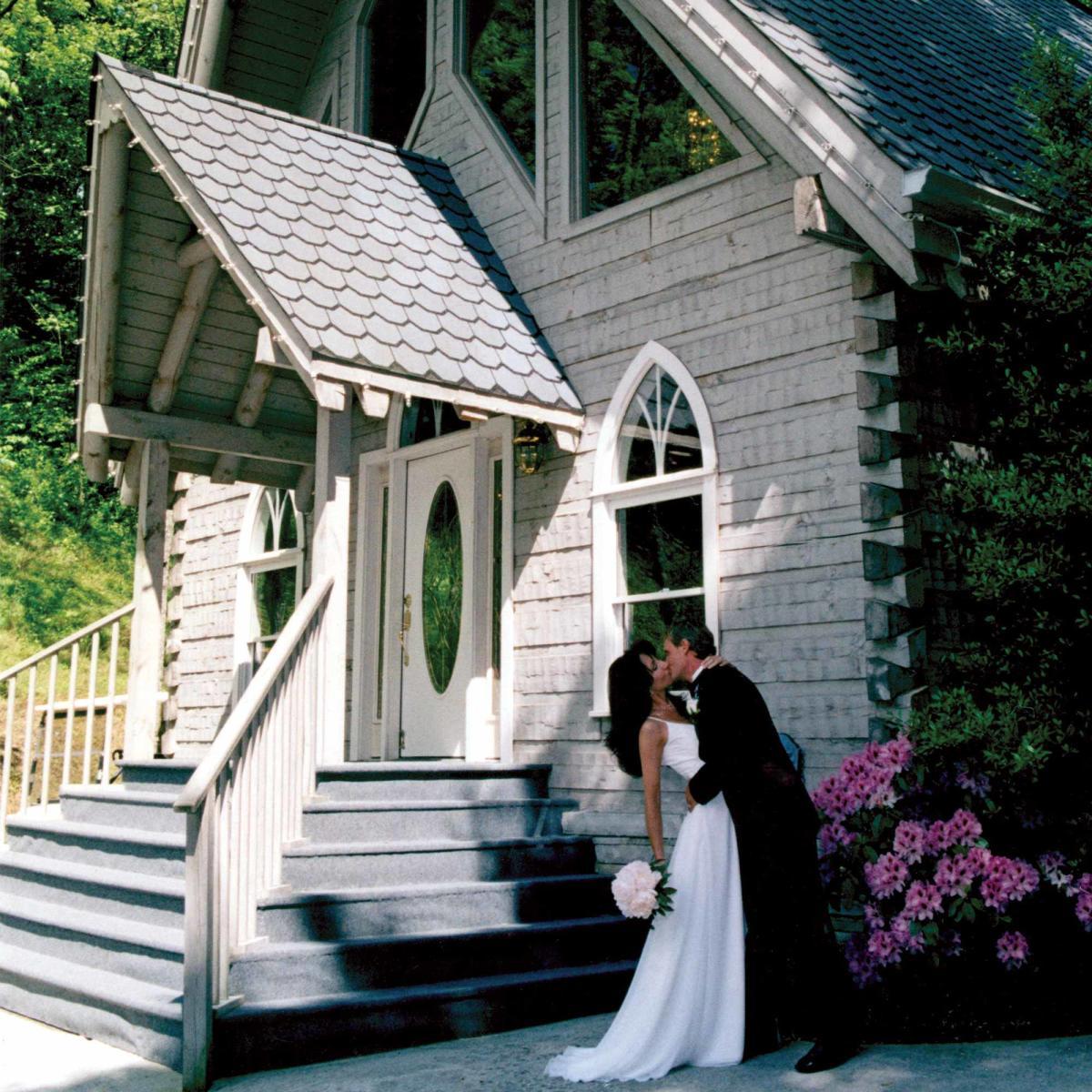 weddings-photo