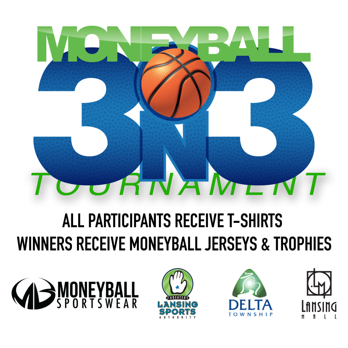 moneyball 3on3 flyer back