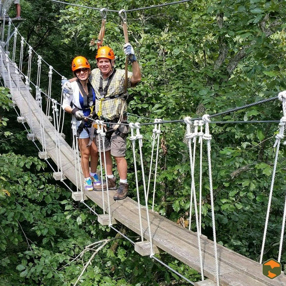 Boone-Creek-Bridge-medium