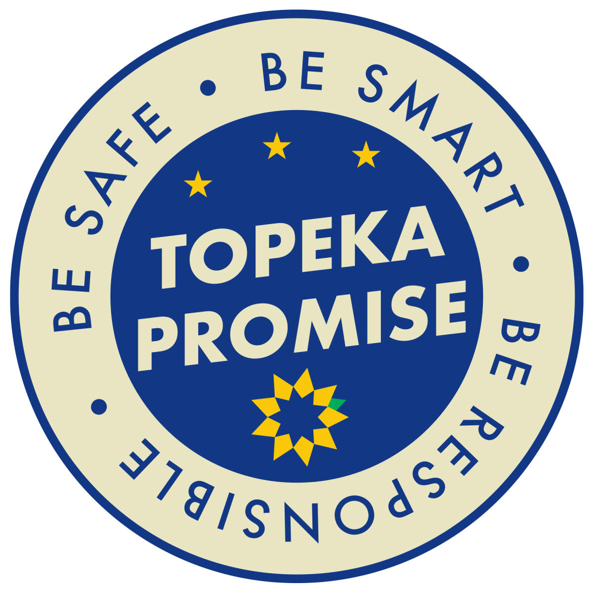 topeka promise