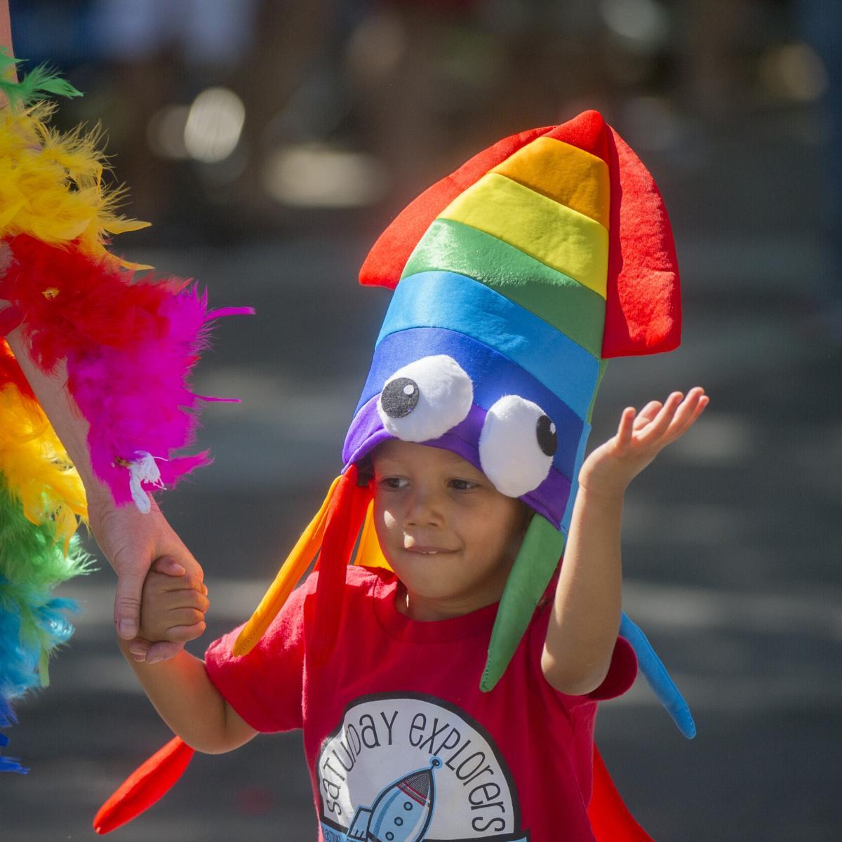 Copy of pridefest-2016-boy-rainbow-hat