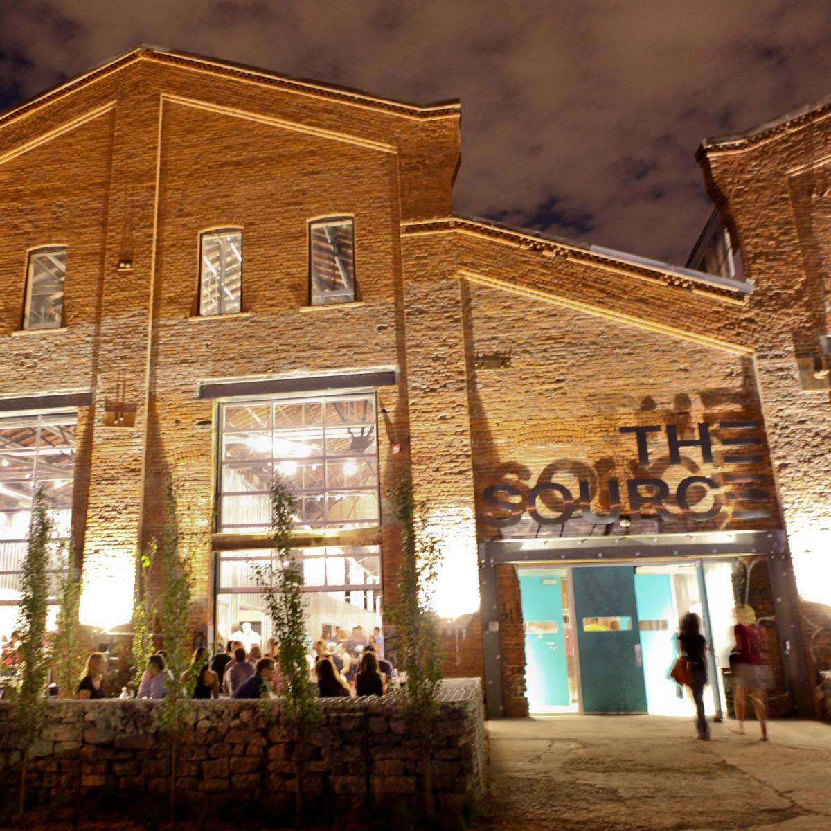 Copy of source-night-exterior-patio
