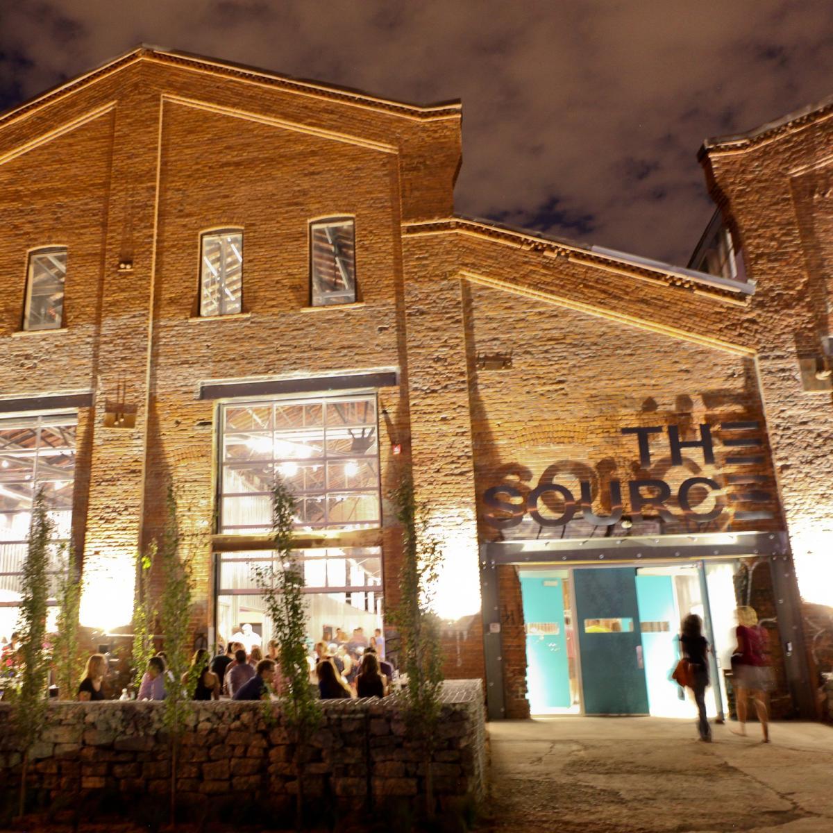 Copy of source-night-exterior-patio