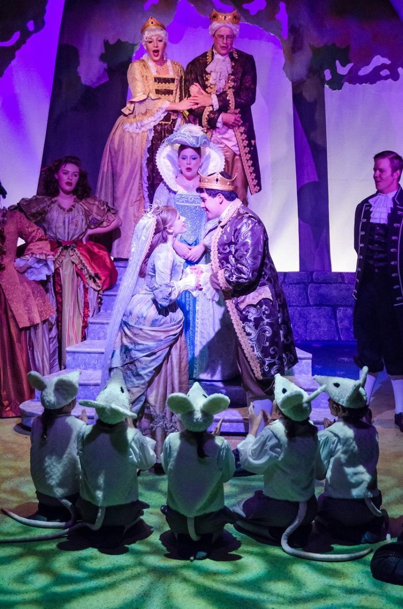 Cinderella-on-Stage-medium