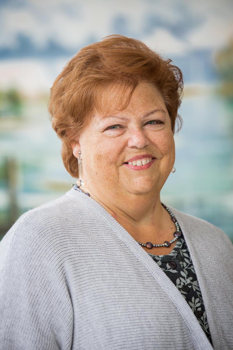 Renee Kientz
