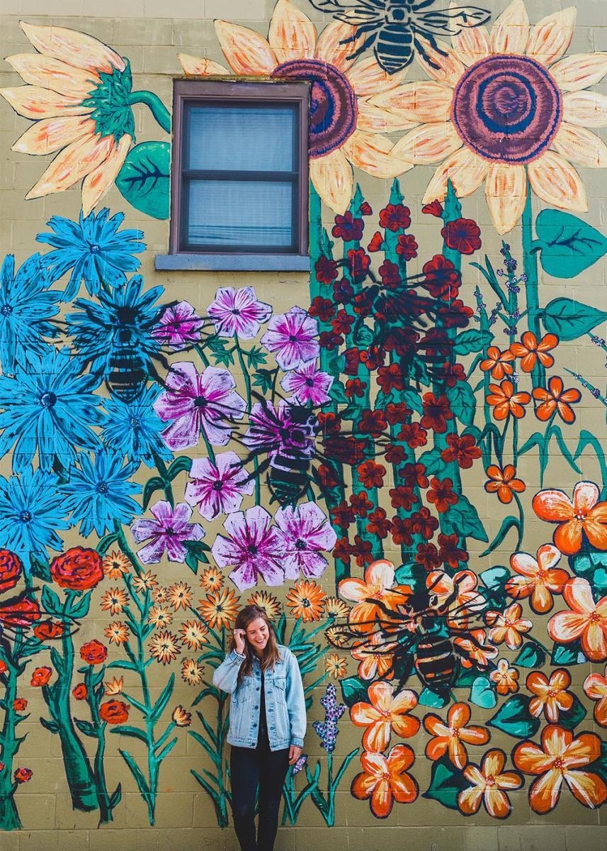Joelle-Riding-Murals-of-Lexington-story-9sm