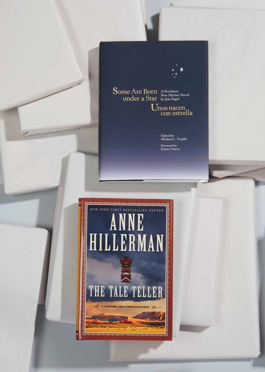 2019 HGG - Books 02