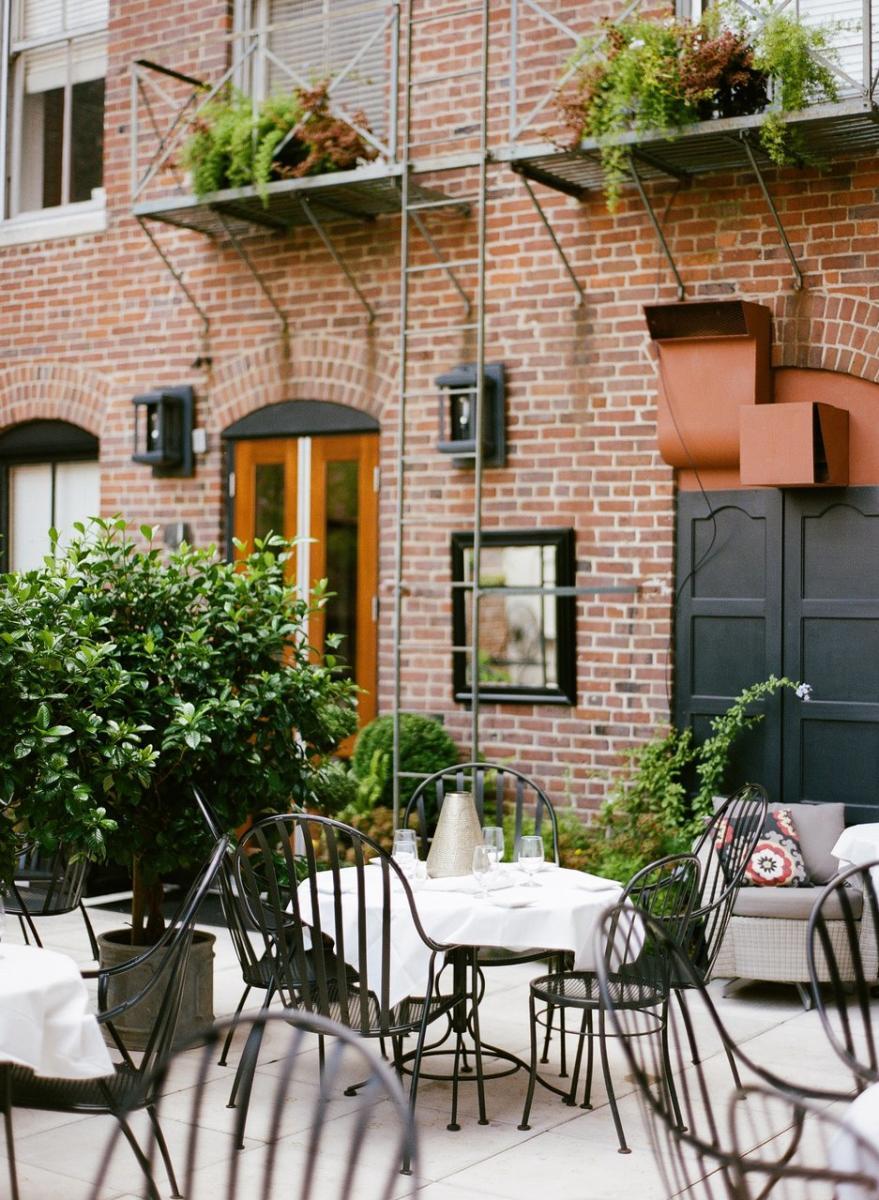 Dudley_s-Rooftop-Dining-medium