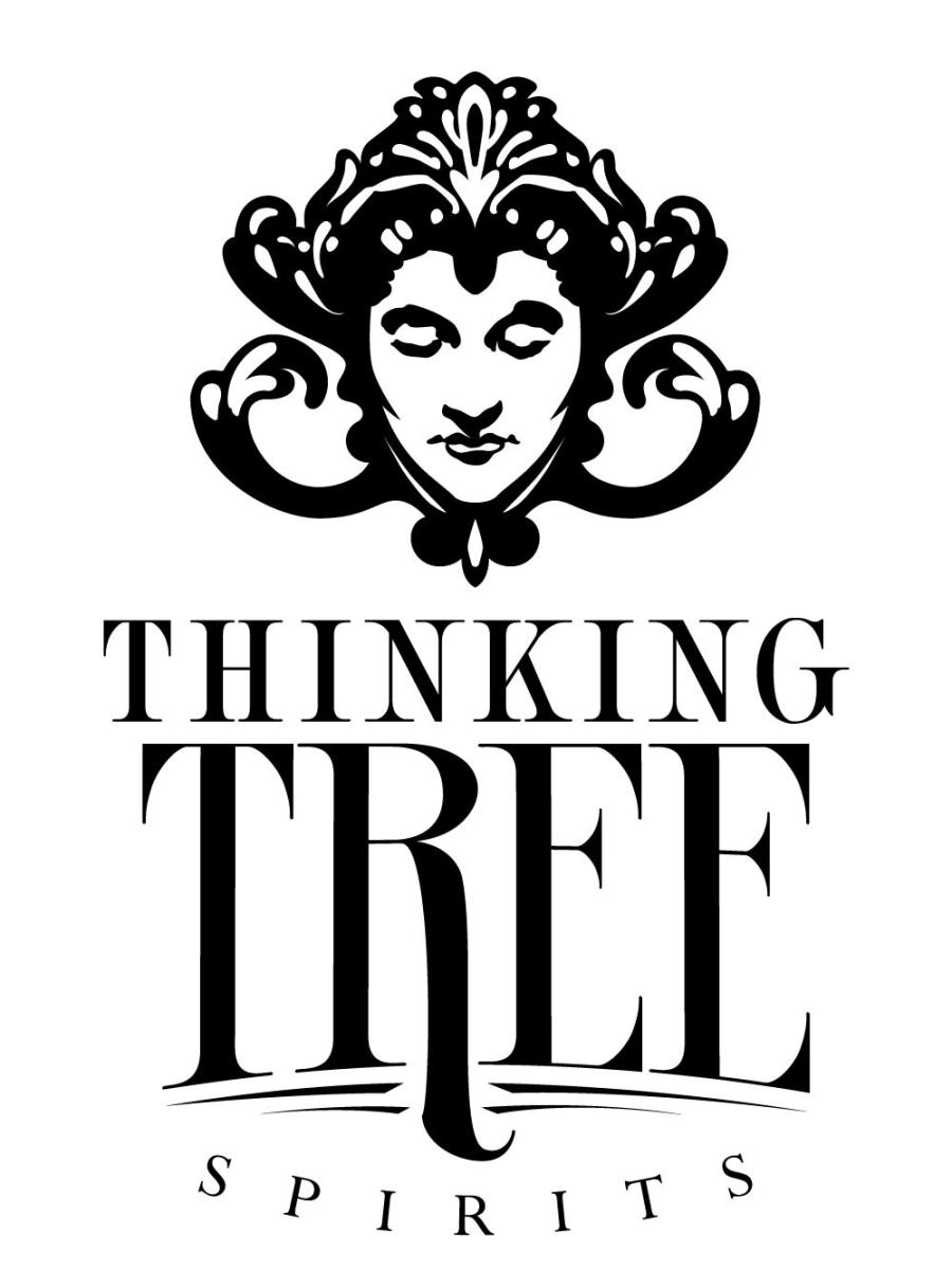 Thinking Tree Spirits Logo
