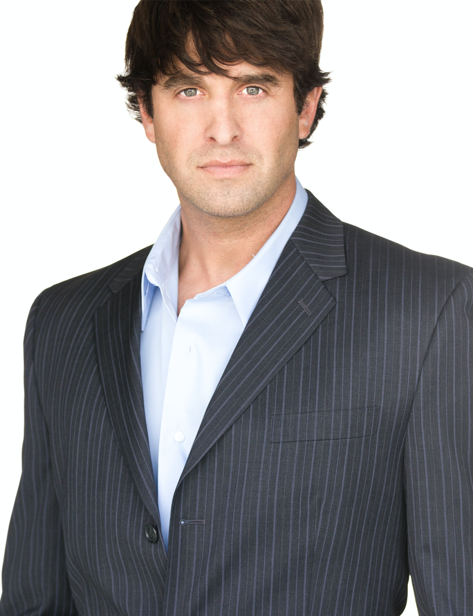 Jason Celaya