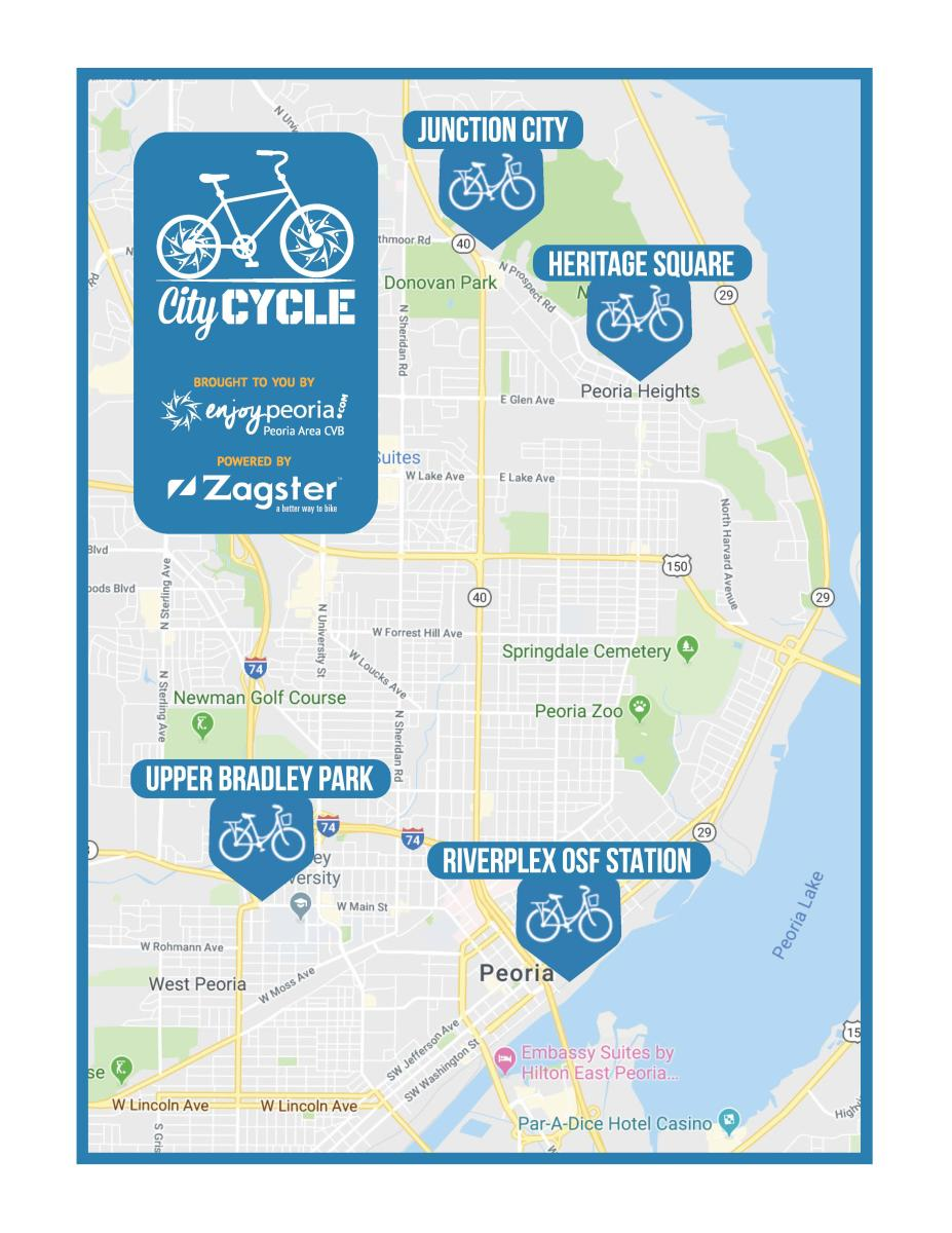 zagster-map-2019