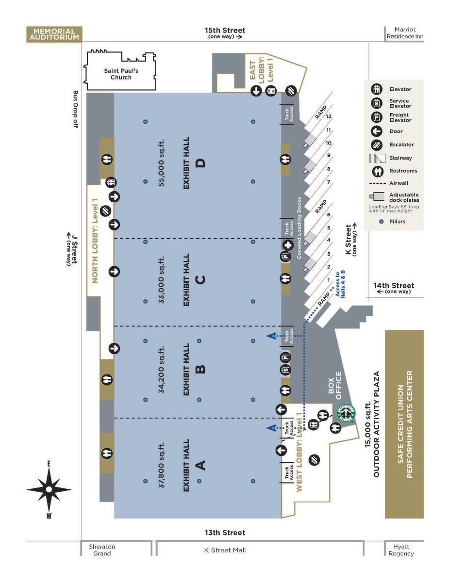 SCC Facility Brochure v15 p4