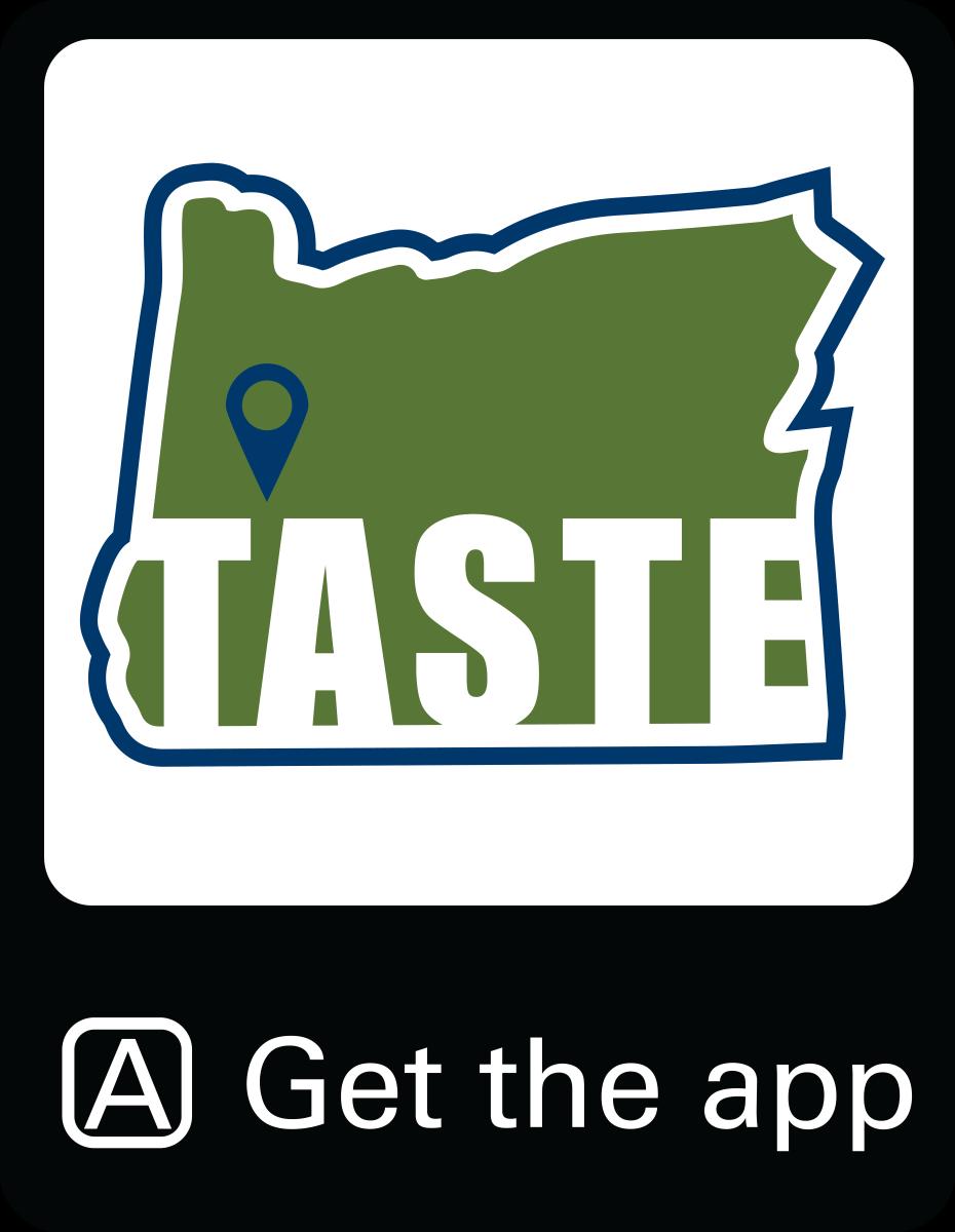 Eugene Tasting Trails App