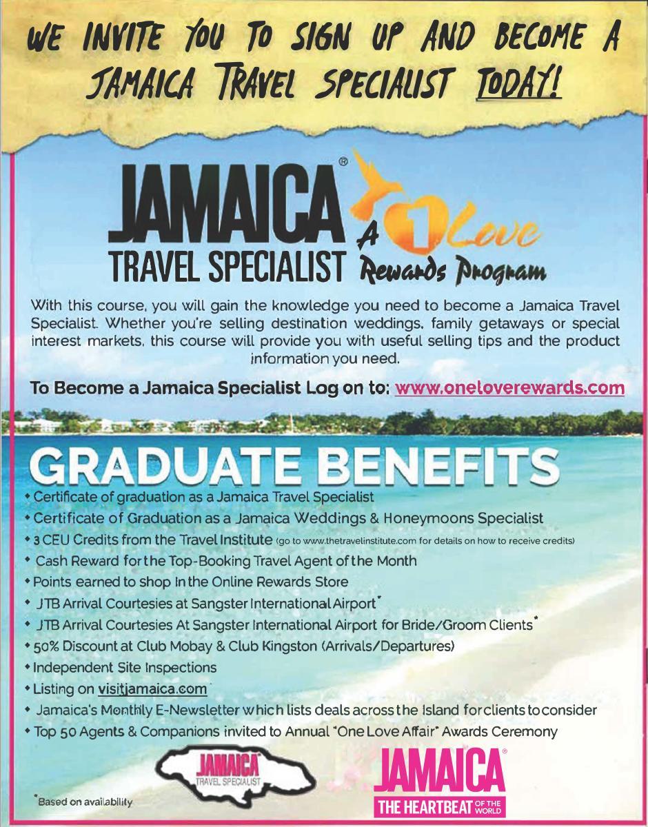JTS Flyer