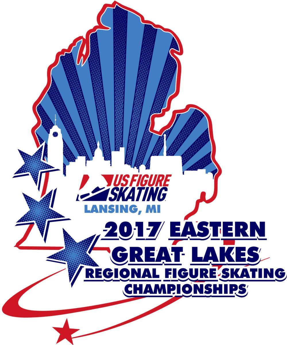 Eastern Great Lakes Regional
