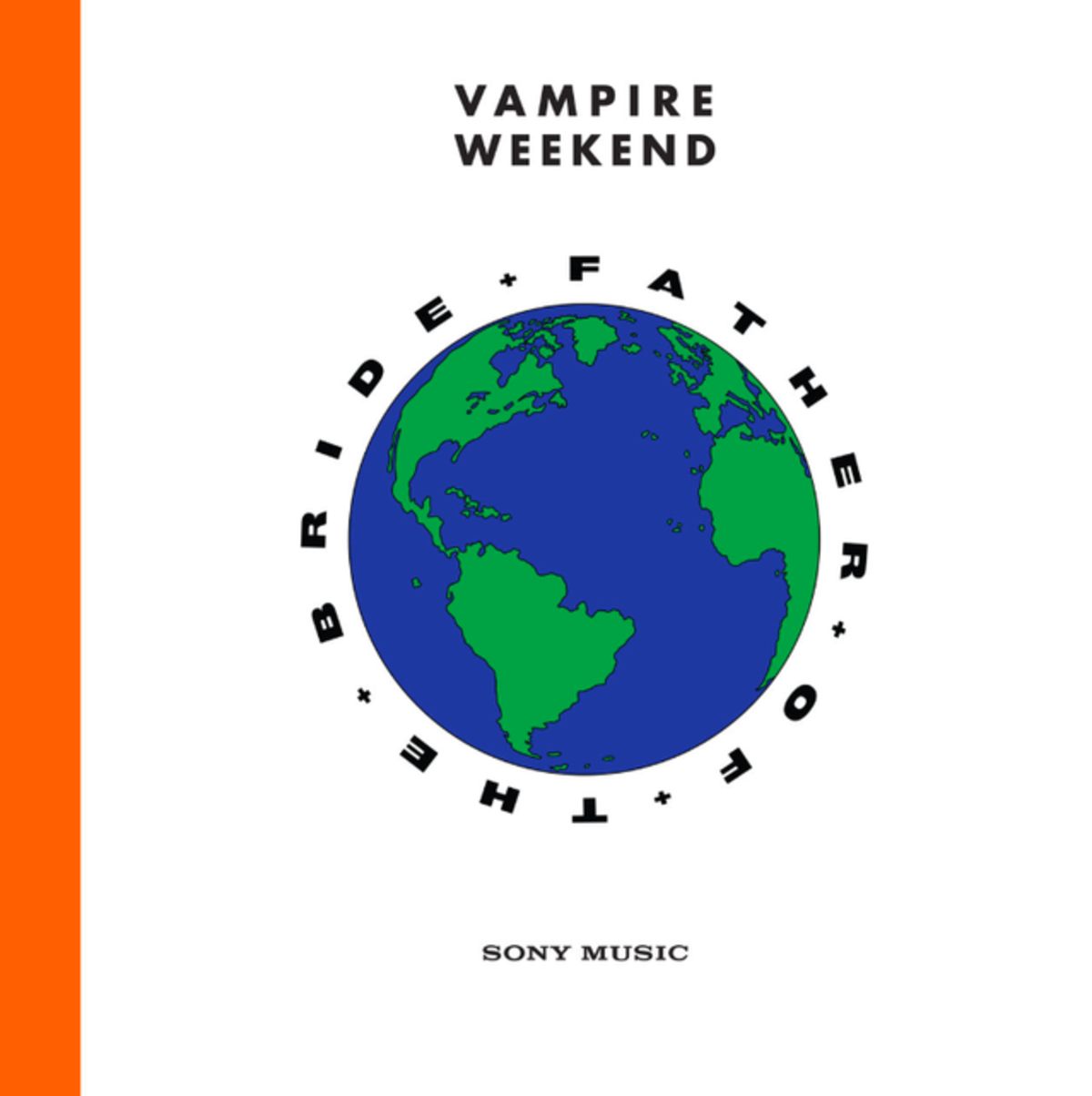 Image result for vampire weekend father of the bride