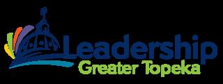 Lgt Logo - Leadership