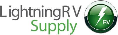 Lightning RV Supply