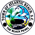 Atlantic Beach Logo