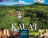 MPG - Kauai 2019