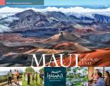 MPG - Maui 2019