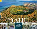 MPG - Oahu 2019