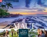 MPG - Maui 2018