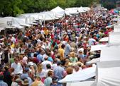 Summer Arts Festival