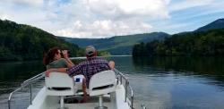 Blue Heaven River Tours