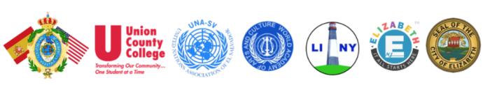 40th WCP 2020
