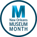New Orleans Museum Month