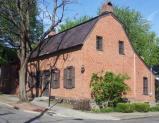 stockade-teller-house.JPG