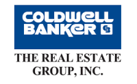 Coldwell Bankers logo
