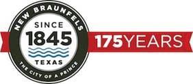 Since 1845 Logo