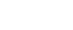 AT&T White
