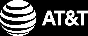 AT&T White